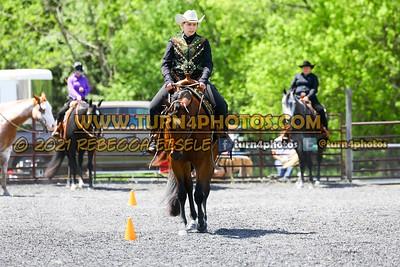 Sr Western Horseman may 23--2