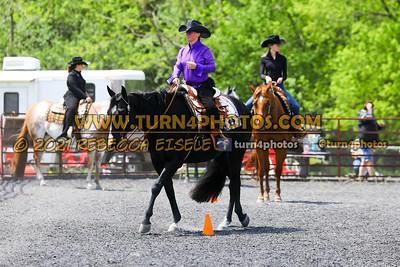 Sr Western Horseman may 23--10