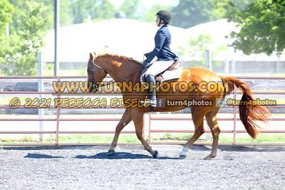 English Equitation  june 20--10