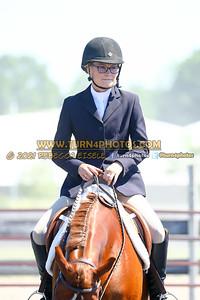 English Equitation  june 20--24
