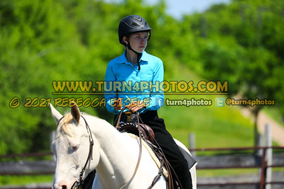 English Equitation  june 20--101