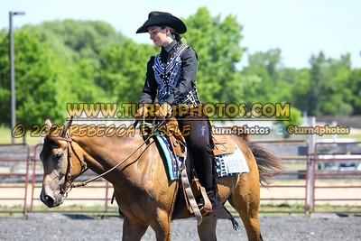 English Equitation  june 20--102