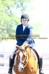 English Equitation  june 20--23