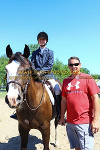 dads and riders  june 20--7
