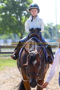 leadline equitation june 20--28