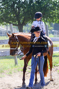 leadline equitation june 20--13