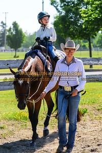 leadline equitation june 20--18
