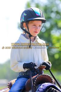 leadline equitation june 20--20