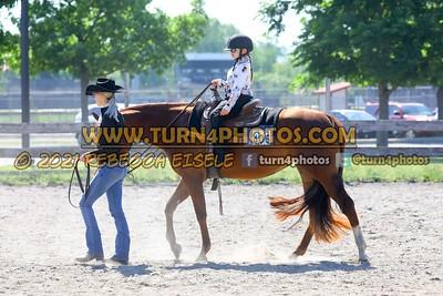 leadline equitation june 20--10
