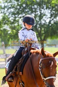 leadline equitation june 20--14