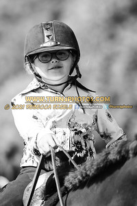 leadline equitation june 20--2