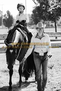 leadline equitation june 20--19