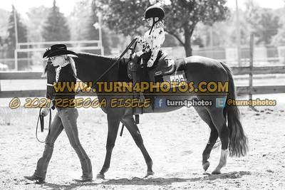 leadline equitation june 20--12