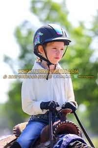 leadline equitation june 20--21