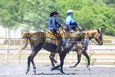 Western stakes june 20- (22)