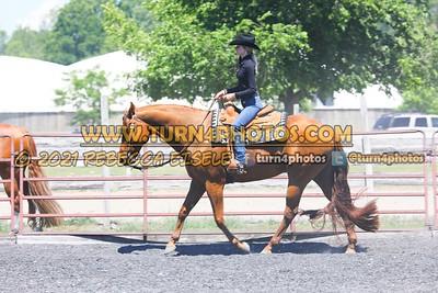 western equitation june 20--16