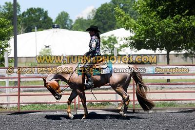 western equitation june 20--13