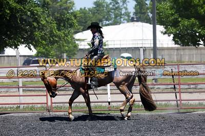 western equitation june 20--11