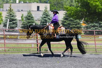 western equitation june 20--19