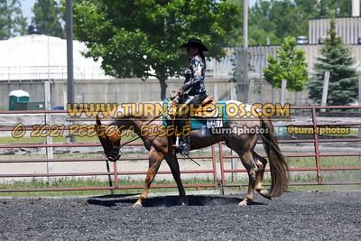 western equitation june 20--10