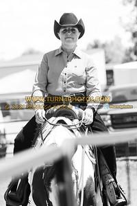 western equitation june 20--26