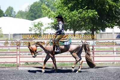 western equitation june 20--12