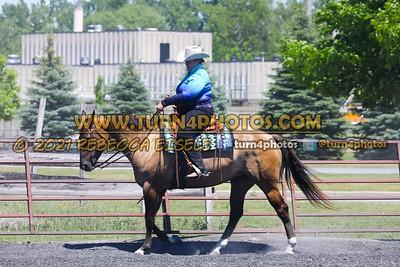 western equitation june 20--20