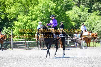 western horsemanship june 20--14
