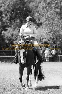 western horsemanship june 20--103