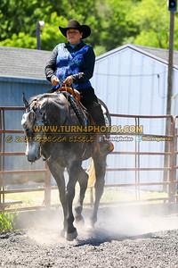 western horsemanship june 20--11