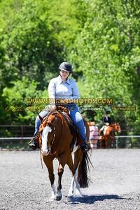 western horsemanship june 20--102