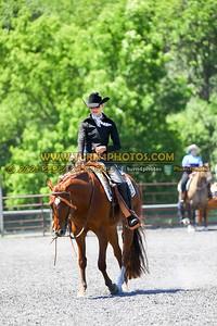 western horsemanship june 20--21