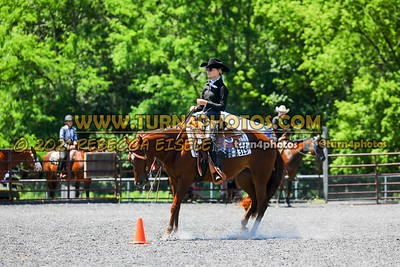 western horsemanship june 20--18