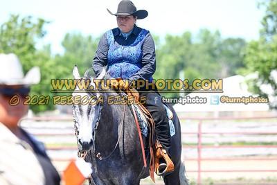 western pleasure  june 20--11