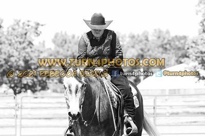 western pleasure  june 20--10