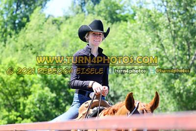 western pleasure  june 20--14