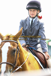 beginner WTJ equitation  july 25--23
