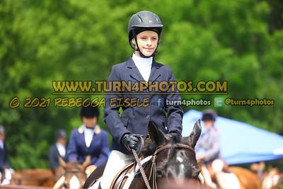 beginner WTJ equitation  july 25--11