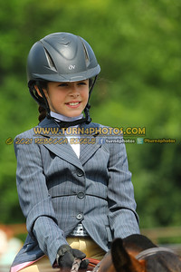 beginner WTJ equitation  july 25--20