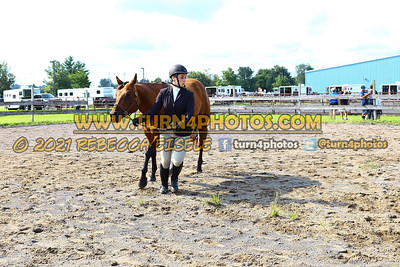 JR 13-18 showmanship july 25--10