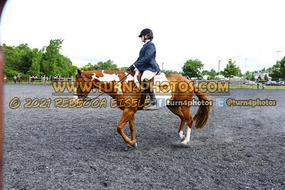 Jr 12under equitation  july 25--15