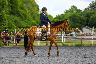 Jr 12under equitation  july 25--11