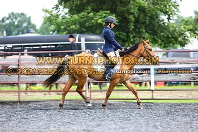 Jr 12under equitation  july 25--24