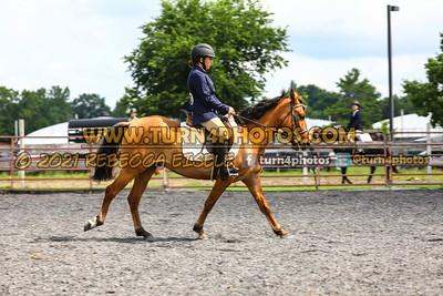 Jr 12under equitation  july 25--13