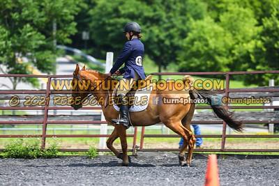 Jr 12under equitation  july 25--16