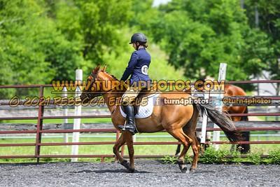 Jr 12under equitation  july 25--17