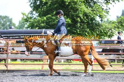 Jr 12under equitation  july 25--19