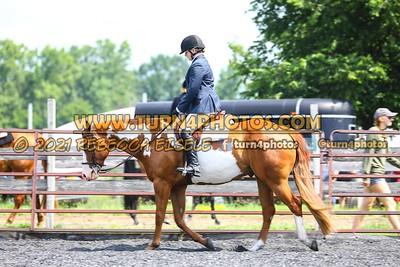 Jr 12under equitation  july 25--20