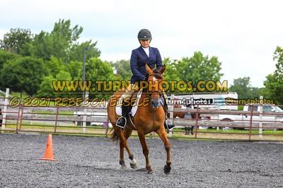 Jr 12under equitation  july 25--12