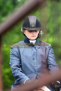Jr 12under equitation  july 25--22